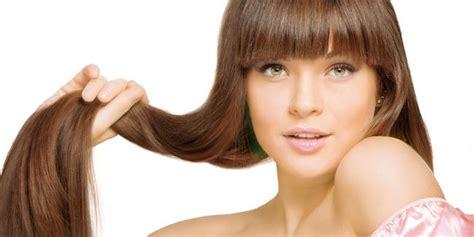 perawatan rambut vemale com