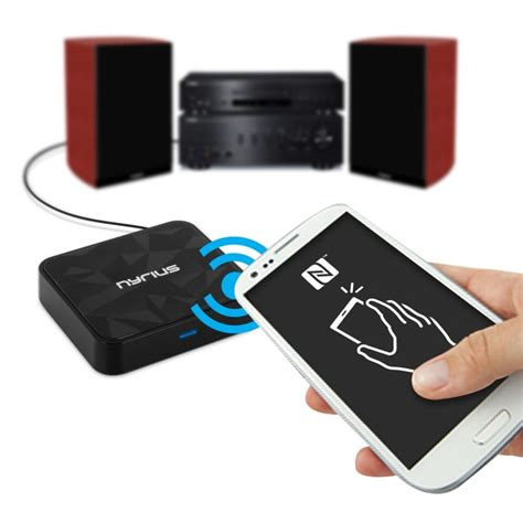android accessories best android car accessories