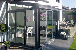 Dach Für Wintergarten : sommergarten sommergarten terrassen berdachung ~ Michelbontemps.com Haus und Dekorationen