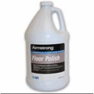armstrong s 480 commercial floor 1 gallon efloors
