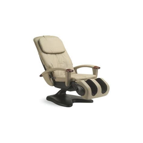 the human touch ht 1020 chair