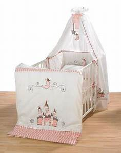 Kinderbett Mdchen Wo Die Kleinen Glcklich Schlafen