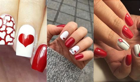 Модный дизайн ногтей 20202021 фото модных новинок дизайна ногтей