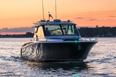 Fear Of Boats by Basic Boat Maintenance How To Maintain A Boat Boats