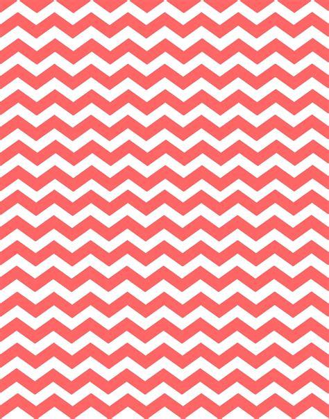 chevron template doodlecraft 16 new colors chevron background patterns