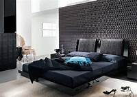 modern bedroom ideas 25 Bedroom Design Ideas For Your Home