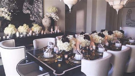 Khloe Kardashian?s New House & Net Worth: Home Photos