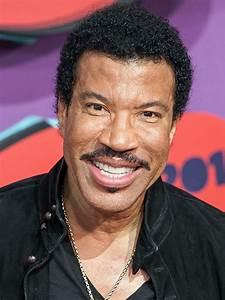 Lionel Richie S... Lionel Richie