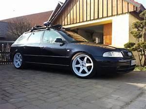 Audi A4 B5 Felgen : winteroutfit felgen advance r230 9x18 audi a4 b5 8d ~ Jslefanu.com Haus und Dekorationen