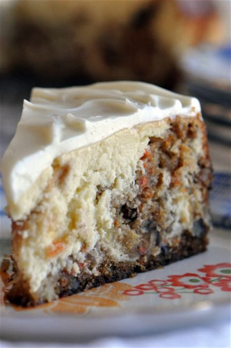 carrot cake cheesecake carrot cake cheesecake recipe from the cheesecake factory
