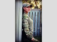 Mujeres soldado del mundo hot Taringa!