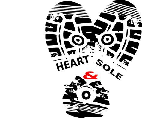 sole clipart running shoe sole clip sole shoe9 clip