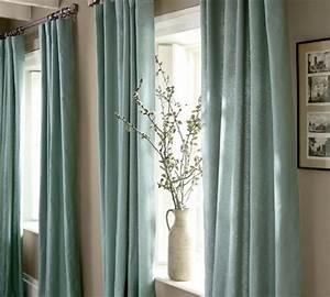 rideaux pour fenetre idees creatives pour votre maison With rideaux pour fenetre chambre