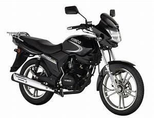 Concessionnaire Moto Occasion : concessionnaire motos et scooters toutes marques azurmotos moto scooter motos d 39 occasion ~ Medecine-chirurgie-esthetiques.com Avis de Voitures