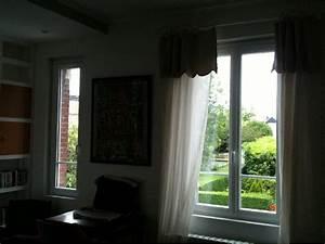 Fenetre Oscillo Battant 2 Vantaux : fenetres pvc sur mesure 2 vantaux oscillo battante et 1 vantail ~ Nature-et-papiers.com Idées de Décoration