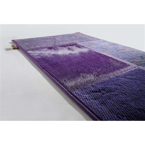 tapis limited edition prix 28 images tapis gipsy violet patchwork 170x230 de limited edition