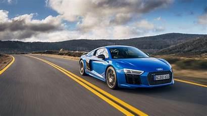 4k Audi R8 Wallpapers 1080 1920 1280