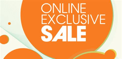 Online Exclusive Sale - Up to 50% Off - Shoe Diary