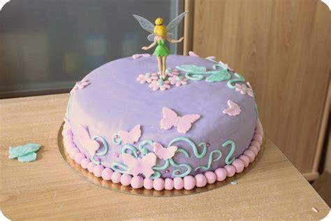 decoration gateau anniversaire fille princesse decoration gateau anniversaire princesse id 233 es de d 233 coration et de mobilier pour la conception