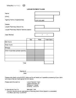 caign plan template 21 printable cigna pharmacy claim form templates fillable sles in pdf word to