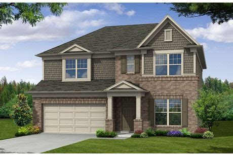 kendall by pulte homes at barrington the sims 2 design