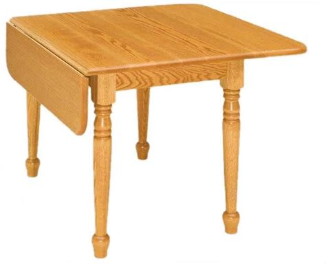 drop leaf tables great drop leaf tables for small spaces