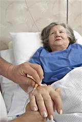 Pictures of Skilled Nursing Rehab Near Me