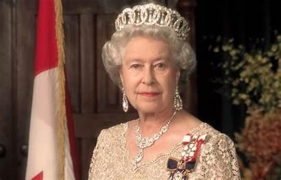 Elizabeth Queen Ii Desktop Backgrounds Wallpapers