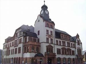 Rathaus Neukölln öffnungszeiten : rathaus thalheim erzgebirge ffnungszeiten ~ One.caynefoto.club Haus und Dekorationen