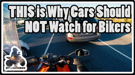 cars     motorcycles youtube