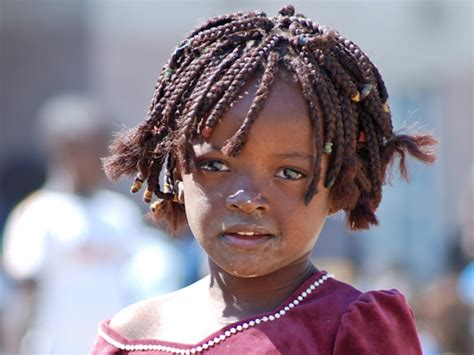 Pretty Kid Hairstyles by 25 Lovely Black Hairstyles Slodive