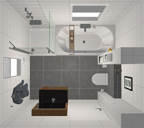 hele kleine badkamer inrichten kleine badkamer streker tegelhuis streker tegelhuis
