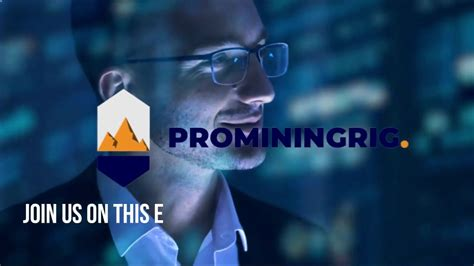 These next 20 mining rigs are totally insane! Promining Rig   Best Bitcoin Cloud Mining Company 2020 ...