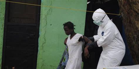 si鑒e de la banque mondiale ebola pourrait coûter 26 milliards d 39 euros à l 39 afrique de l 39 ouest d 39 ici fin 2015