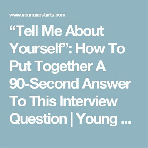 best 25 second interview questions ideas on pinterest second interview tips 2nd interview