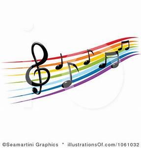 Free Music Clipart Black White | Clipart Panda - Free ...