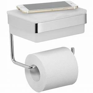 Box Für Feuchtes Toilettenpapier : avenarius universal feuchtpapierbox mit papierhalter 9002065010 creativbad ~ Eleganceandgraceweddings.com Haus und Dekorationen