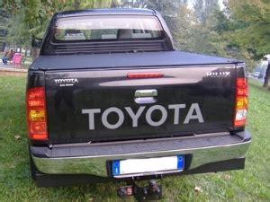 Tappezzeria Auto Brescia - www gambirazio it tappezzeria auto gambirazio