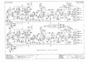 Audio Mixer Circuit Diagram Pdf