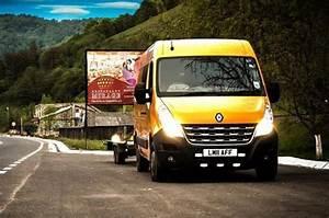 Transport Persoane Germania Romania : transport persoane anglia romania ~ Jslefanu.com Haus und Dekorationen