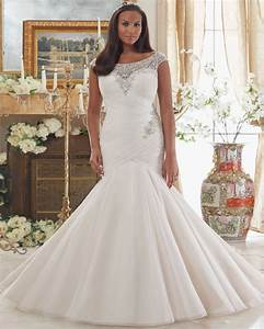 online buy wholesale wedding dresses fat people from china With fat wedding dress