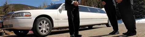 Local Limo Service by Luxury Breckenridge Airport Transportation And Local Limo