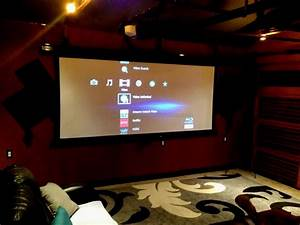 Home Theater Setup Cost Best Add And Accessories Diagram