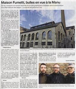 Vp Ouest Nantes : tangui jossic blogue maison fumetti ouest france nantes 5 janvier 2016 ~ Medecine-chirurgie-esthetiques.com Avis de Voitures