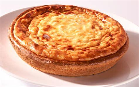 recette de cuisine belge recette de la tarte au riz gojimag