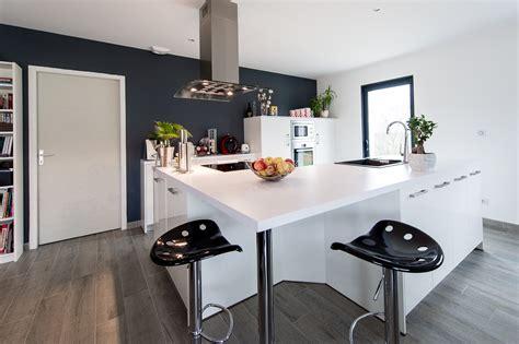 table de cuisine plan de travail table de cuisine avec plan de travail cuisine table plan