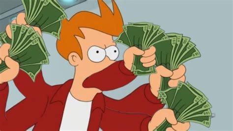 Take My Money Meme - image 249167 shut up and take my money know your meme
