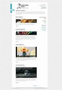 exelent best resume wordpress theme free composition With free wordpress resume theme