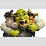 Green Cartoon Characters | 1920 x 1200 jpeg 320kB