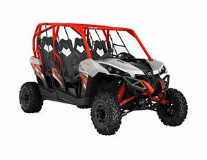 Jackson Hole Wyoming ATV & Side by Side Rentals